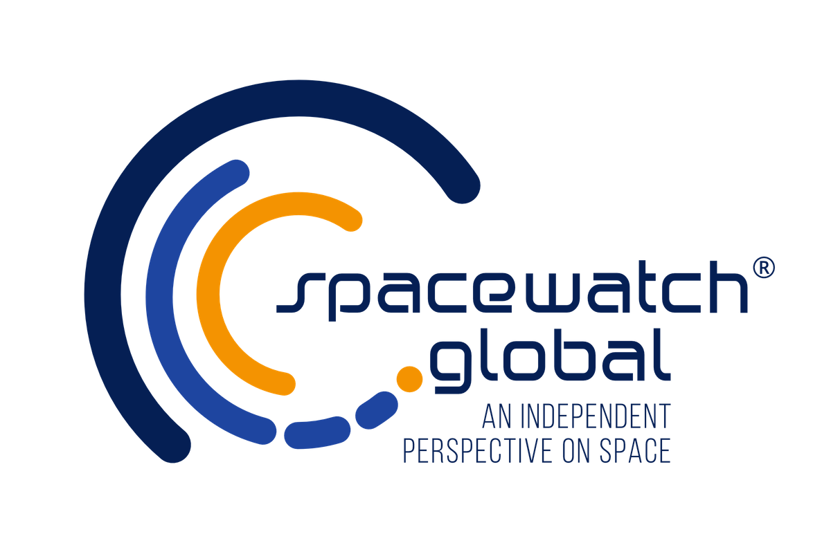 SpaceWatch.Global