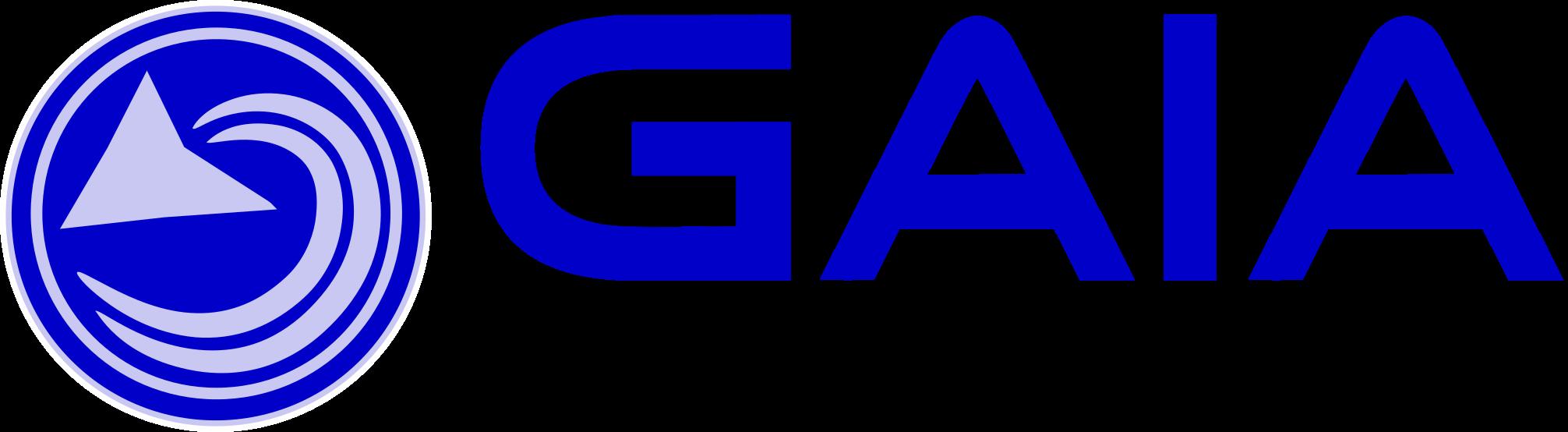 GAIA Aerospace